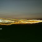"Speed of the light by "" RiSH """