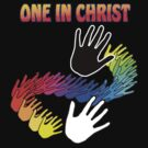 ONE IN CHRIST by picketty