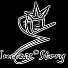 Success Story by BLACKSHEEP ONE