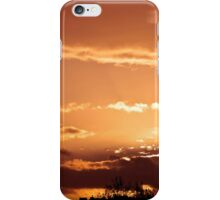 The Pen Is Mightier Than The Sword - Honoring The Victims Of Charlie Hebdo © iPhone Case/Skin