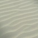 Sand by Chris Cohen
