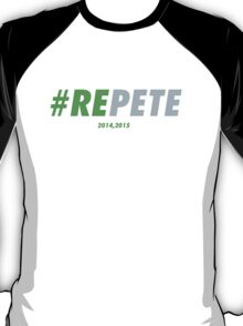 REPETE T-Shirt