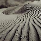 Dune by Craig Hender