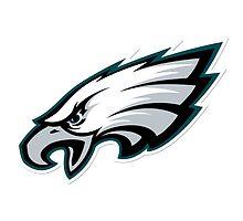 Philadelphia Eagles  by KateAnn