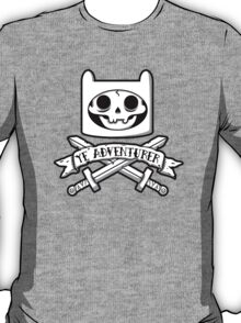 Adventure Seeker T-Shirt