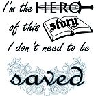 """Hero of the Story"" - Regina Spektor by kpop-consultant"