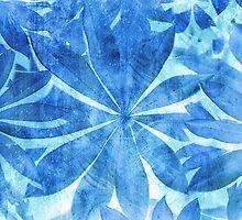 Blue Stars by Sarah Donoghue