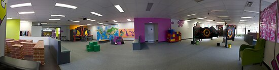 Taskworks Mulgrave Pano by Joseph Darmenia
