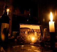 good wine good music by tonio