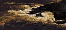 Esha Ness by Richard Ion