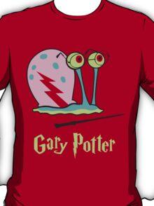 Gary Potter T-Shirt