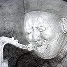 Spiritualism by Charles Ezra Ferrell