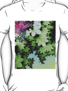 Spring time beauty T-Shirt
