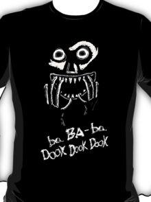 The Babadook V.2 T-Shirt