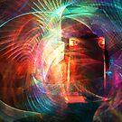Portal by helene
