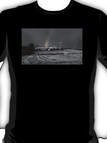We Found Love 2 T-Shirt