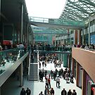 Liverpool 1 - Concourse, Discourse and Social Intercourse by PhotogeniquE IPA