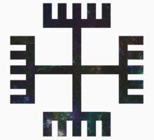 Emerald Jam | Hands of God by SirDouglasFresh