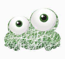Froggy Style. by webart