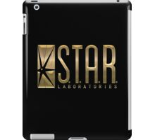 Star Lab iPad Case/Skin