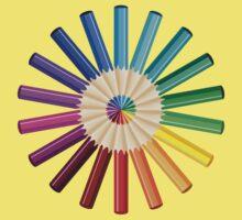 Pencils! SALE!!! Kids Clothes