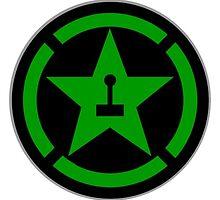 Achievement Hunter logo by tashthebauss