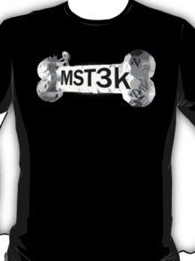 Satellite of Love - MST3K T-Shirt