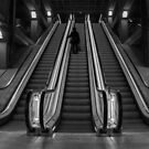 Escalate by AJM Photography