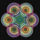 wheels within wheels by artyfishal