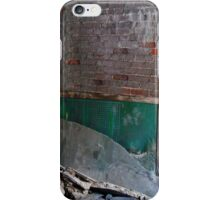 Graphing iPhone Case/Skin