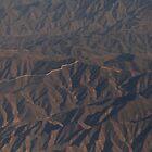 China Heights - The Great Wall Debate © by © Hany G. Jadaa © Prince John Photography