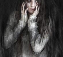 Vampire by Justin Gedak