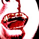 bleed by Vimm