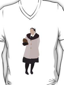 Dorota T-Shirt