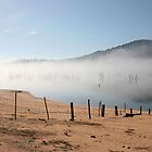 lake hume by sdks