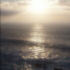 Big Sur #3 by XIII