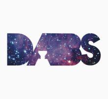 Purple Stars | DABS SPACED VERSION | WAX BUDDER EARL HASH OIL DABS by FreshThreadShop