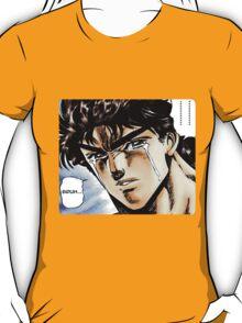 Joestar bruh T-Shirt