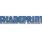 Sh4de Print Gaming Logo. by shadeprint