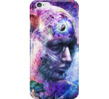 The Beauty Of It All, 2015 iPhone Case/Skin