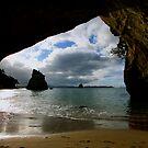 New Zealand by Varinia   - Globalphotos