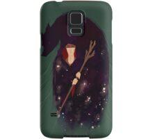 The Rebel Samsung Galaxy Case/Skin