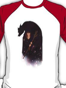 The Rebel T-Shirt