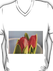 Two Tulips T-Shirt