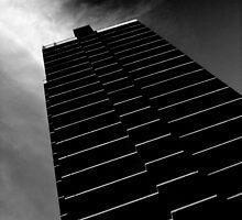 Concrete by PPPhotoArt