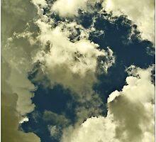 Motif sky by held
