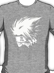 Anbu captain T-Shirt