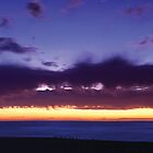 Cottesloe Beach by Steve Christides