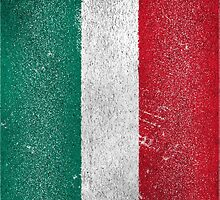 Italy by DesignSyndicate
