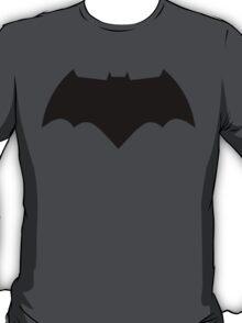 Versus Bat T-Shirt